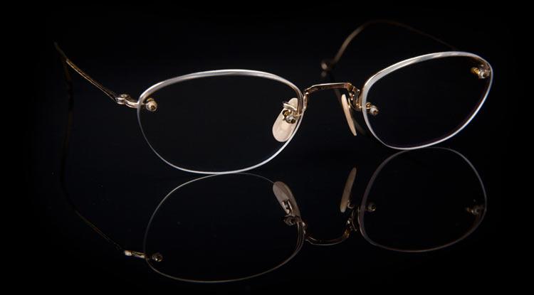 retrospecs eyeglass frames